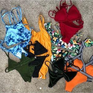 Other - Bikini Lot